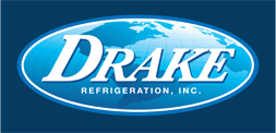Drake Refrigeration, Inc.