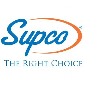 Supco: The Right Choice