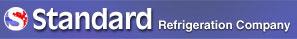 Standard Refrigeration Company