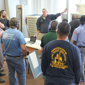 aireco is a total customer solution for the hvac r industry rh aireco com Norfolk Naval Base Clubs in Norfolk